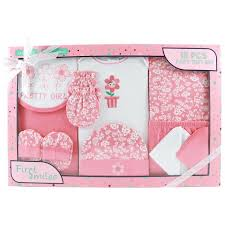 gift sets baby bodysuit 10 pieces gift set for gift sets