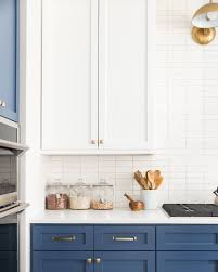 kitchen cabinet pulls on white cabinets 7 basic design considerations for selecting cabinet pulls