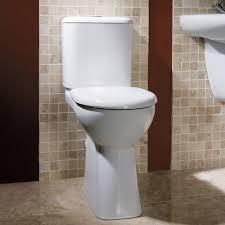 Comfortable Toilet Seats Comfort Height Toilet Reviews Comprehensive Guide 2017