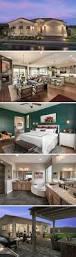 ryland home design center tampa fl best 25 ryland homes ideas on pinterest man cave den ideas man