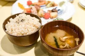 Cheap Lunch Buffet by 30 Cheap But Delicious Restaurants And Shops In Tokyo Tsunagu Japan