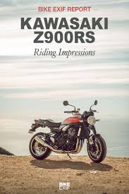 the 25 best kawasaki motorcycles ideas on pinterest cool