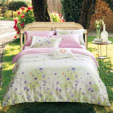 compare prices on moroccan bed covers online shopping buy low