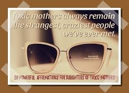Asian Mother Meme - 30 healing affirmations for daughters of toxic mothers 8 women dream
