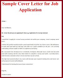 cover letter fax template template cover letters for job applications fax letter sample