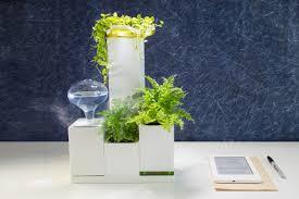 the smart garden legrow smart garden is like lego blocks for growing plants
