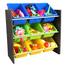 kid friendly closet organization toddler closet organizing ideas organized toddler