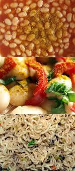 britische küche küche stockfoto 32617011