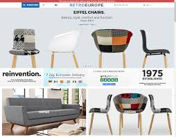 are expensive mid century designer furniture brands worth the huge