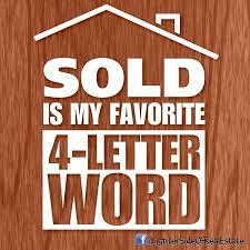 Real Estate Meme - 7 funny real estate memes