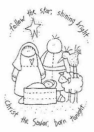 http dailycoloringpages images nativity scene bible coloring