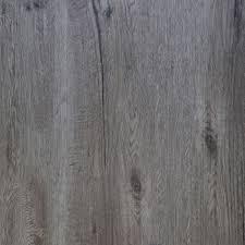 islander slate 9 in x 70 87 in extra wide engineered luxury vinyl plank