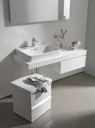 Laufen Bathroom Furniture Laufen Pro S Laufen Bathrooms