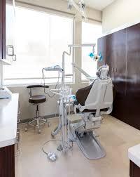 interior design books pdf beautiful pediatric dental office design photos find this pin and