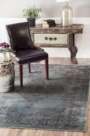Rug Pad For Laminate Floor Furniture Vivacious Mesmerizing Under Rug Padding With Rugsusa