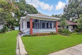 house for sale 3217 remington st jacksonville florida 32205