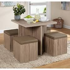 kitchen furniture sets kitchen dining room sets for less overstock
