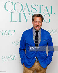 coastal living celebrates the september seaside style issue with a