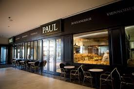 paul opens in natick mall facc new within natick mall