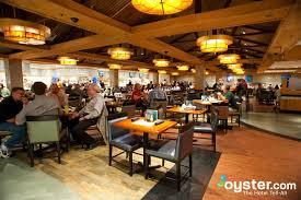 Las Vegas Strip Buffets by Village Seafood Buffet At The Rio All Suites Hotel U0026 Casino Off