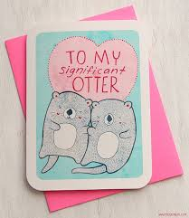 punny valentines day cards these s day cards are really punny i 1 and 3