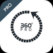 360 pro apk free 360 vr player pro v1 5 76 apk sadeemapk