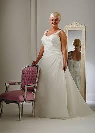 Wedding Dresses Glasgow 14 Best Plus Size Special Day Bridal Images On Pinterest Plus