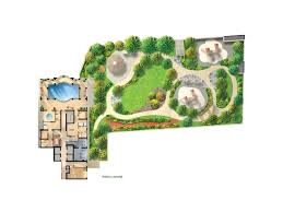 Party Floor Plan by Wide Suites U2013 Sold Out Conservatorygroup Ca