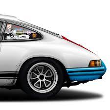 magnus walker porsche porsche 911 magnus walker 277 print by petrol supply co choice gear