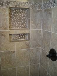 Regrout Bathroom Shower Tile Pictures Of Tile Showers For Holding All Your Shower