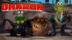 minecraft train dragon 2 4 u0027wild dragons u0027