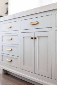 4 inch cabinet handles cupboard hardware cabinets with knobs 4 inch drawer pulls black