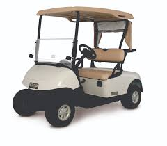 professional golfcar corporation pgc fleet golf carts for