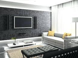 livingroom wallpaper livingroom wallpaper moniredu info