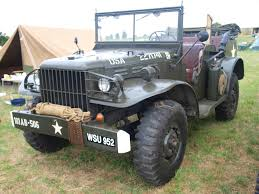 army jeep dodge large army jeep 1942 dodge large army jeep 1942 flickr