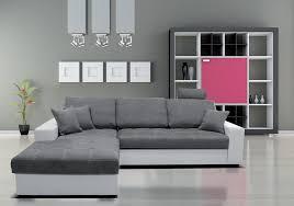 canapé d angle conforama canapés d angle conforama luxembourg