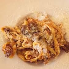 cours de cuisine rome cooking classes in rome 82 photos 36 avis ecole de cuisine