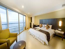 Clearwater Beach Hotels 2 Bedroom Suites Flamingo By The Beach Penang Malaysia Overview Priceline Com