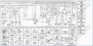 100 2008 dodge ram 1500 fuse diagram 2007 dodge ram 1500 fuse