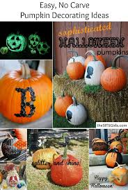 497 best images about boo to you halloween ideas on