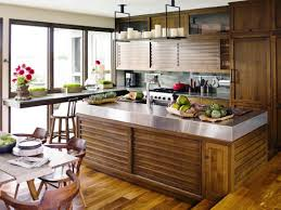 how to make better small kitchens ideas