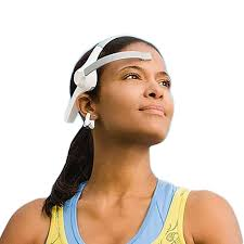 eeg headband mindwave headset international rf version electrode eeg