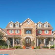 ranch view townhomes apartments for rent in greenville texas