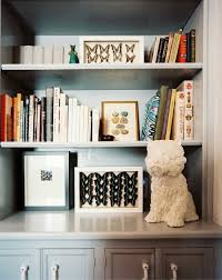 primed4design bookshelf chic