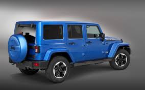 diesel jeep wrangler 2014 jeep wrangler diesel top auto magazine