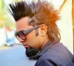 tag indian mens hairstyles names top men haircuts