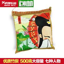 china cute mario characters china cute mario characters shopping