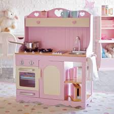 Pink Kitchen Accessories by Ideas Cute Kidkraft Retro Kitchen For Best Kids Kitchen Idea