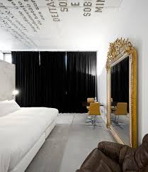 Black Curtains For Bedroom Black Curtains For Bedroom And Best 25 Black Curtains