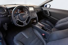 nissan skyline near me 2013 nissan gt r reviews and rating motor trend